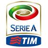 İtalya Serie A