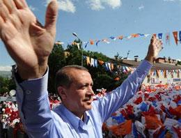 Erdoğan APO'nun Günahlarını Anlattı