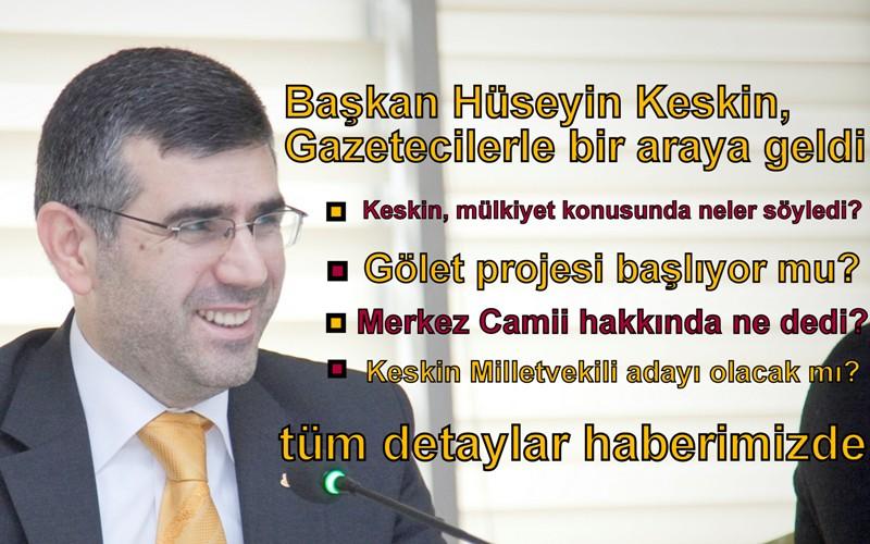 Birkaç ay içinde Sultanbeyli'de önemli gelişmeler olacak