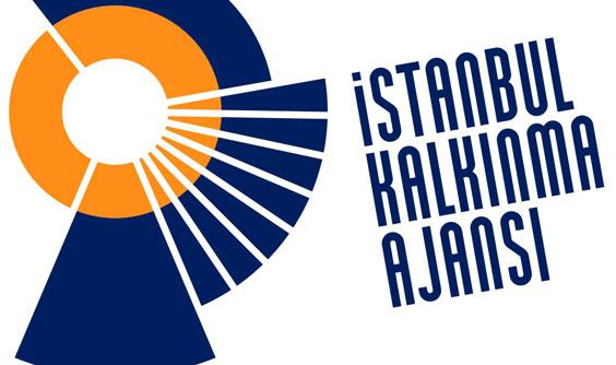 İSTKA`dan İstanbul turizmine 20 milyon TL