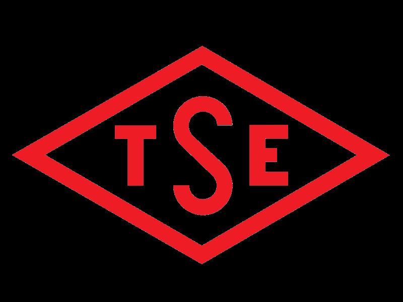 """TSE Tüketici Paneli """" düzenliyor"""