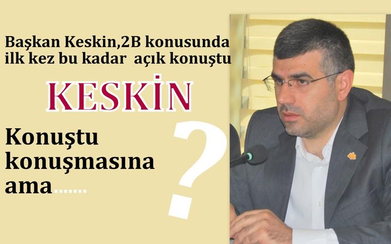 SULTANBEYLİ'NİN KADERİ CUMA GÜNÜ BELİRLENECEK!