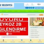 Beykoz Belediyesi'nden 2B açıklaması