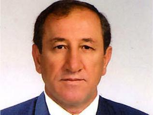 CHP'li meclis üyesi Mehmet Akyıldırım vefat etti
