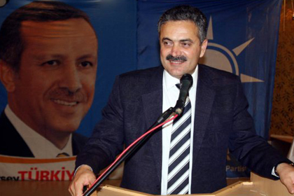 'Başkanlık koalisyon döneminin panzehiri'