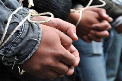 KCK'da 13 tutuklama daha