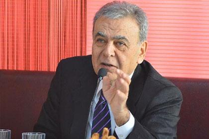 'Inciraltı doğru planlandığında Izmir'i kimse tutamaz'