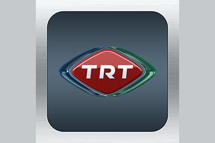 Faturalardaki TRT payı kalkabilir