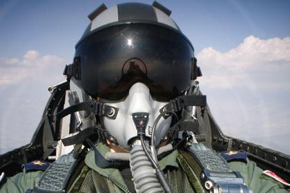 'TSK'dan ayrılan pilotların sayısı ne?'