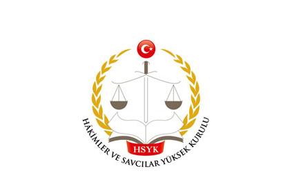 383 hakim ve savcı için soruşturma izni
