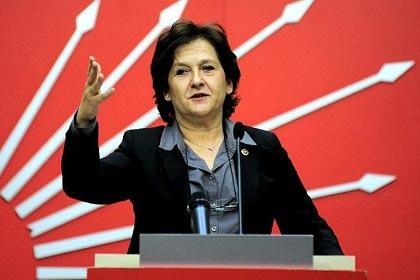 'AKP Suriyelileri Izmir'den seçmen yapacak!'
