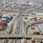 Başkan Keskin, Sultanbeyli'nin Çehresini Değiştirdi