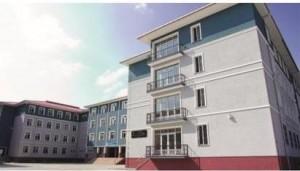 Hamidiye Mahallesi Yeni Eğitim Yuvası Kazandı