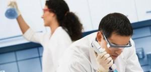 Kanser tedavisinde işbirliği