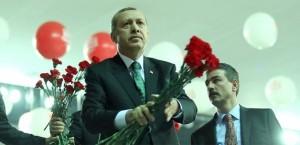 Erdoğan:'Her Oy Başarıdır'