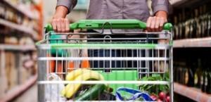 Tüketici Güveni Dibe Vurdu