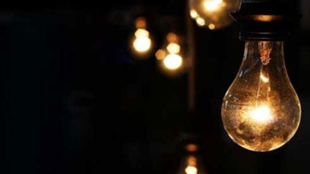 İstanbul'a 4.5 saat elektrik yok