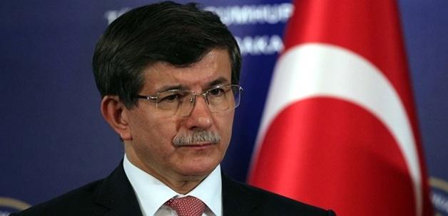 Türk Konsolosluğu Faaliyetleri Durdurdu