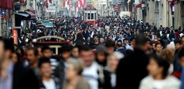 Dünya, Türkiye'nin Bu Sırrının Peşinde