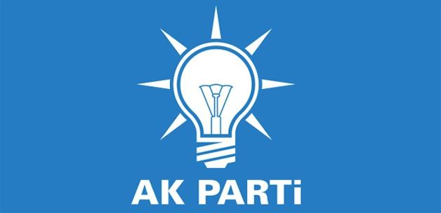 AK Parti'nin belediye sayısı arttı