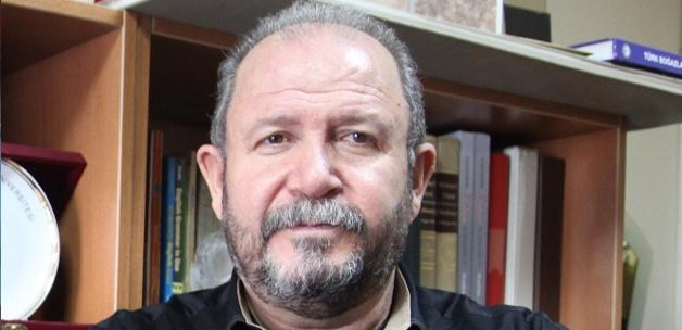 Marmara'da Korkutan İhtimal