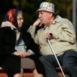 Torba Yasa Emeklileri Sevindirecek