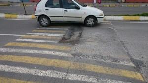 Sultanbeyli'nin Sokaklarına Bir Çare!
