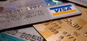 Aidatsız kart isteyenlere bankadan şok!