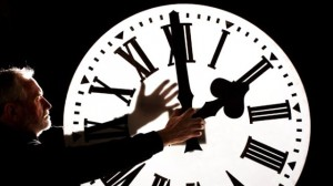 Dikkat! Mesai Saatleri Değişecek