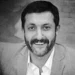Ahmet Işıkdağ