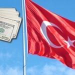 OECD, Türkiye`nin 2016 Yılı Büyüme Beklentisini Düşürdü