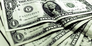 Piyasalarda gün sonu (Dolar ne kadar oldu?)