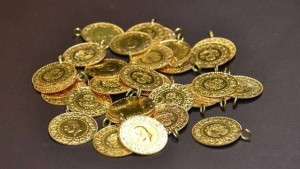 Altın Fiyatları 3 Mayıs 2016 Salı