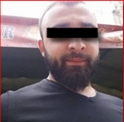 tuzla_merkezde_cinayet_h5515