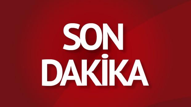 İSTANBUL'DA ÜCRETSİZ ULAŞIM SÜRESİ UZATILDI