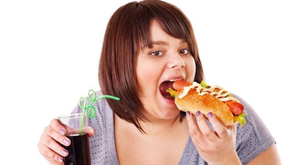 Obezite Tehlikesi