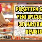KATILIM PAYI GELİYOR