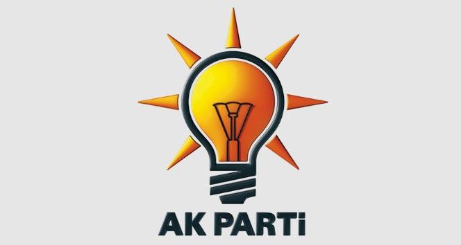 AK Parti kuruluşunu 3 bin 700 genç ile birlikte kutlayacak