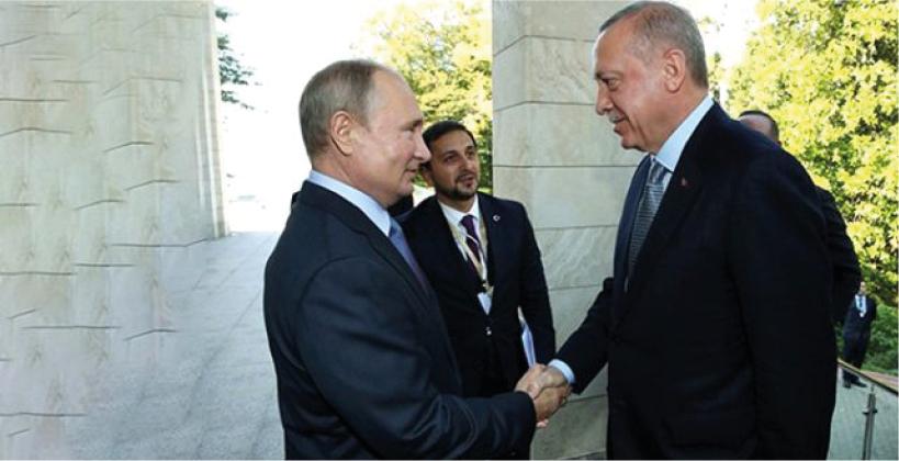 """""""SİZ GELDİNİZ HAVA NE GÜZEL OLDU"""""""