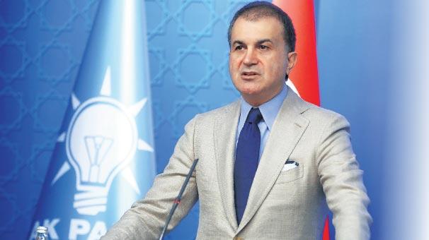 CHP'nin 15 Temmuz yorumlarına sert tepki: Siyasi sabotaj