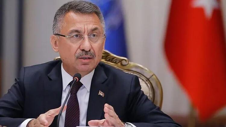 """""""YUNAN CUMHURBAŞKANININ SÖYLEDİKLERİ PROVOKASYONDUR"""""""