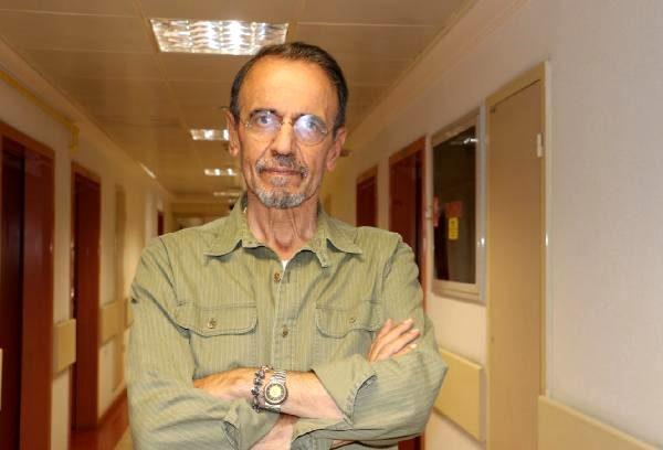 PROF. DR. MEHMET CEYHAN'DAN 'İSTANBUL' UYARISI