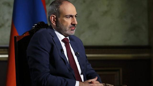 """""""KOLAYSA GELİN TÜRKLERLE SİZ SAVAŞIN"""""""