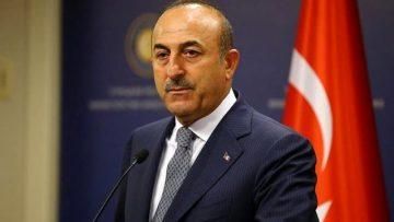 TÜRKİYE'DEN AZERBAYCAN'A SAHADA VE MASADA DESTEK