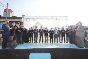 TUZKAM'A KATILAN 12 KİŞİDEN 10 TANESİ İŞ BULDU