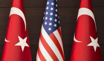 ABD, TÜRKİYE'YE UYGULANACAK YAPTIRIMLARI AÇIKLADI