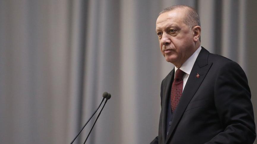 """""""SAĞLIK İÇİN GEREKENİ YAPAR, ÖRNEK OLURUM"""""""