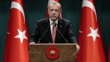 """DAMAT KADAR TAŞ DÜŞSÜN BAŞINIZA"""